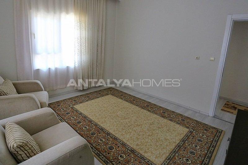 furnished-homes-in-konyaalti-surrounded-by-fruit-trees-interior-013.jpg