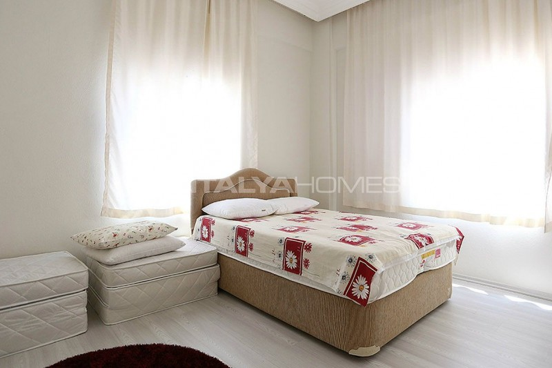 furnished-homes-in-konyaalti-surrounded-by-fruit-trees-interior-014.jpg