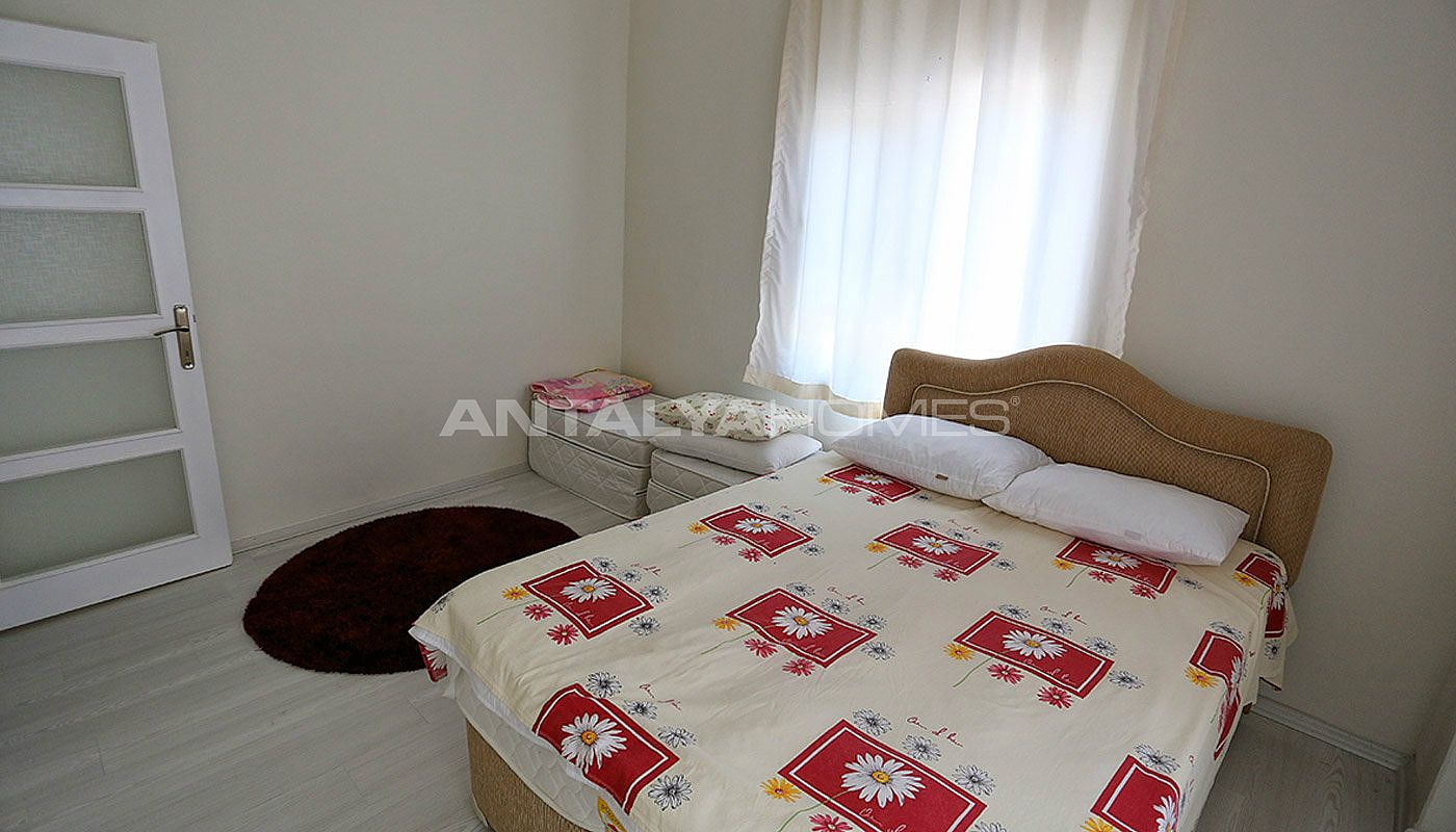 furnished-homes-in-konyaalti-surrounded-by-fruit-trees-interior-015.jpg