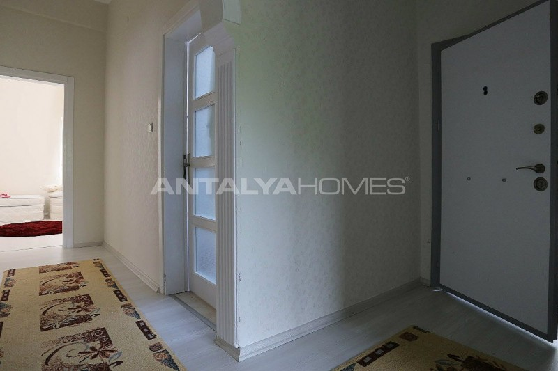 furnished-homes-in-konyaalti-surrounded-by-fruit-trees-interior-017.jpg