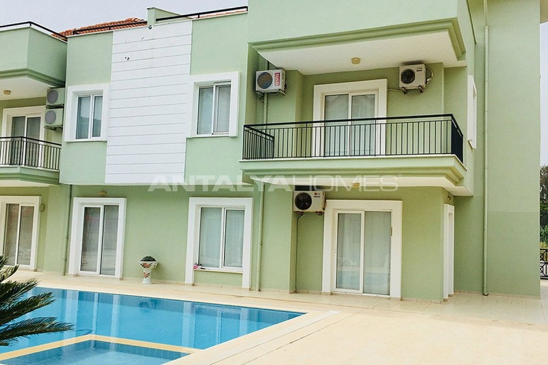 furnished-house-walking-distance-to-the-beach-in-kemer-001.jpg