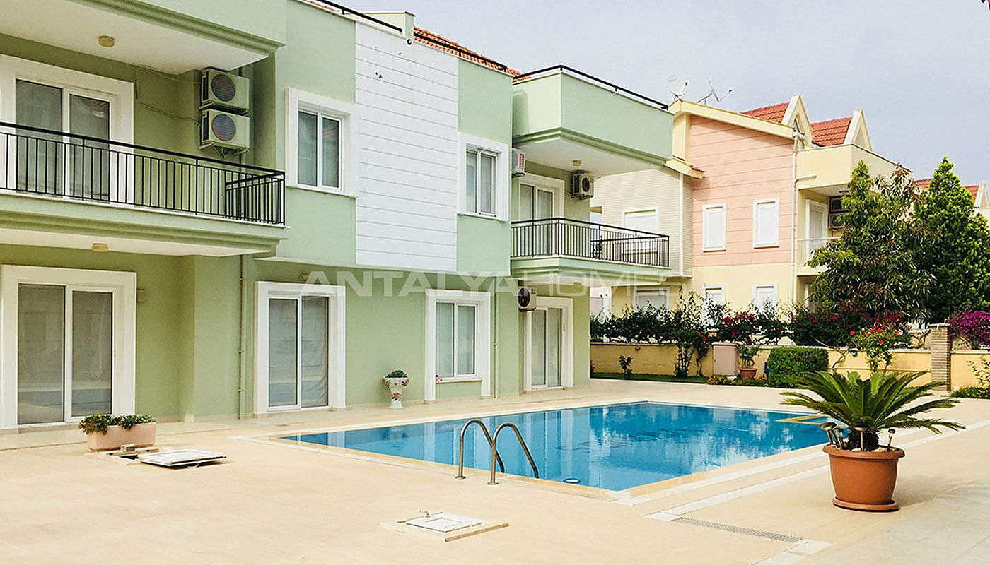 furnished-house-walking-distance-to-the-beach-in-kemer-002.jpg