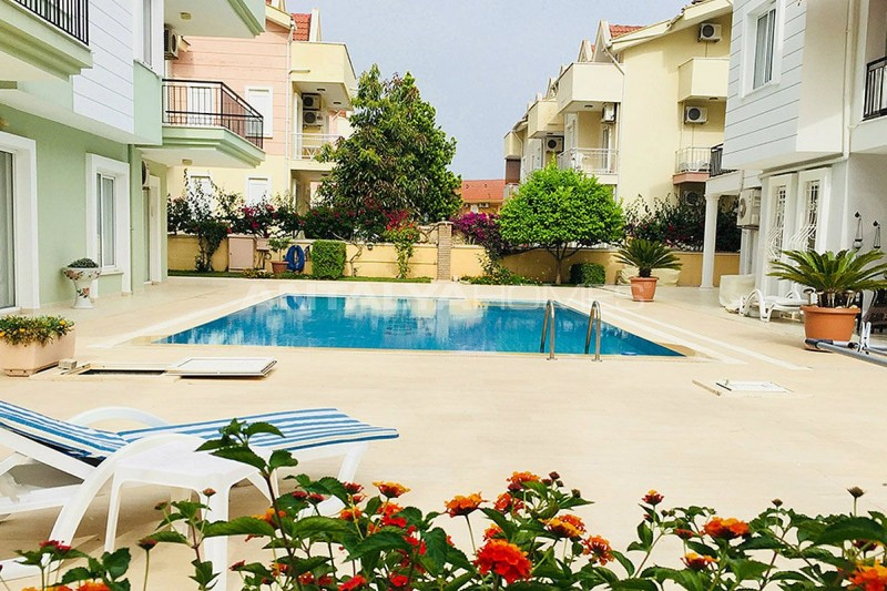 furnished-house-walking-distance-to-the-beach-in-kemer-003.jpg