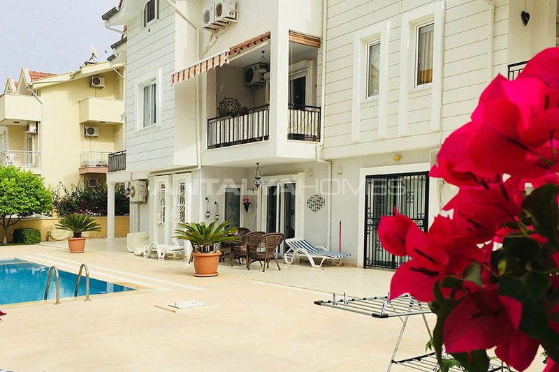 furnished-house-walking-distance-to-the-beach-in-kemer-004.jpg