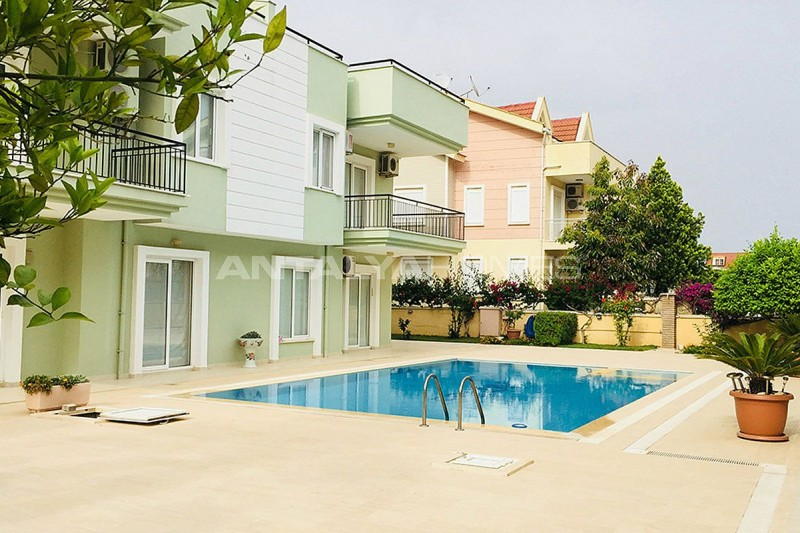 furnished-house-walking-distance-to-the-beach-in-kemer-005.jpg
