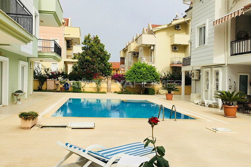 furnished-house-walking-distance-to-the-beach-in-kemer-006.jpg