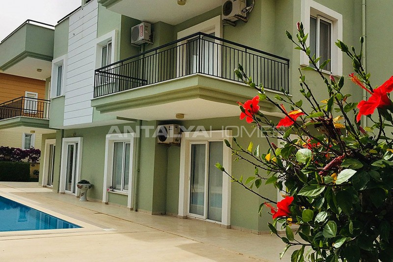 furnished-house-walking-distance-to-the-beach-in-kemer-007.jpg