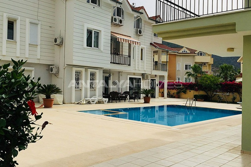 furnished-house-walking-distance-to-the-beach-in-kemer-008.jpg