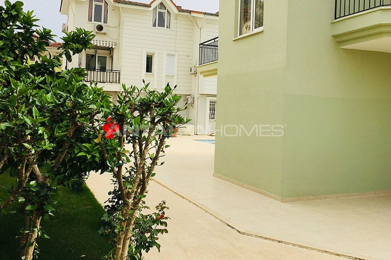 furnished-house-walking-distance-to-the-beach-in-kemer-009.jpg