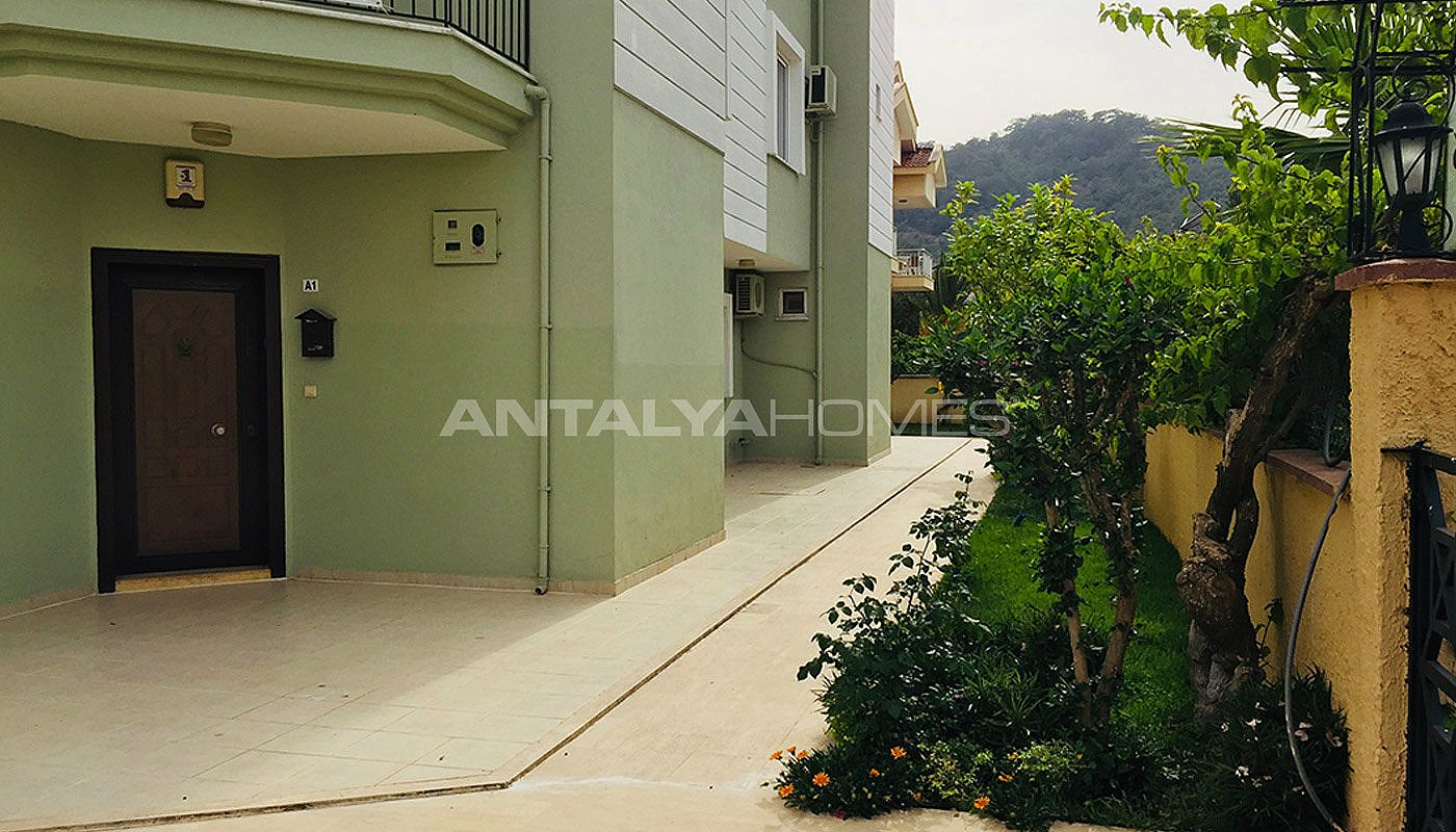 furnished-house-walking-distance-to-the-beach-in-kemer-010.jpg