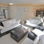 furnished-house-walking-distance-to-the-beach-in-kemer-interior-001.jpg
