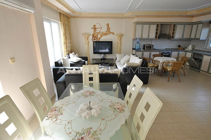 furnished-house-walking-distance-to-the-beach-in-kemer-interior-003.jpg