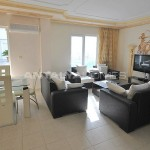 furnished-house-walking-distance-to-the-beach-in-kemer-interior-005.jpg