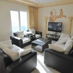 furnished-house-walking-distance-to-the-beach-in-kemer-interior-006.jpg