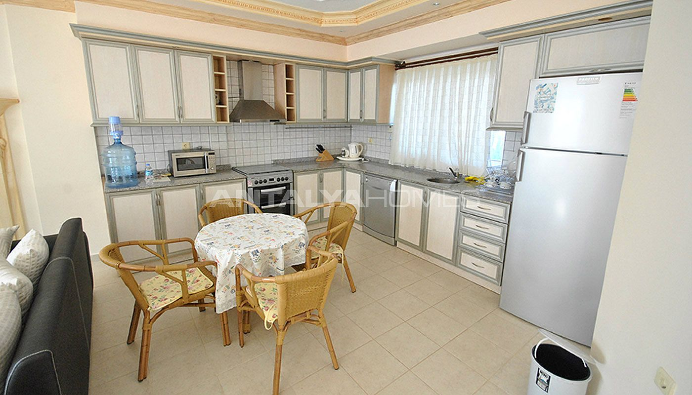 furnished-house-walking-distance-to-the-beach-in-kemer-interior-007.jpg