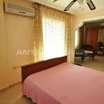 furnished-house-walking-distance-to-the-beach-in-kemer-interior-011.jpg