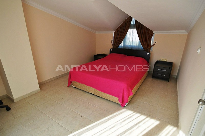 furnished-house-walking-distance-to-the-beach-in-kemer-interior-012.jpg