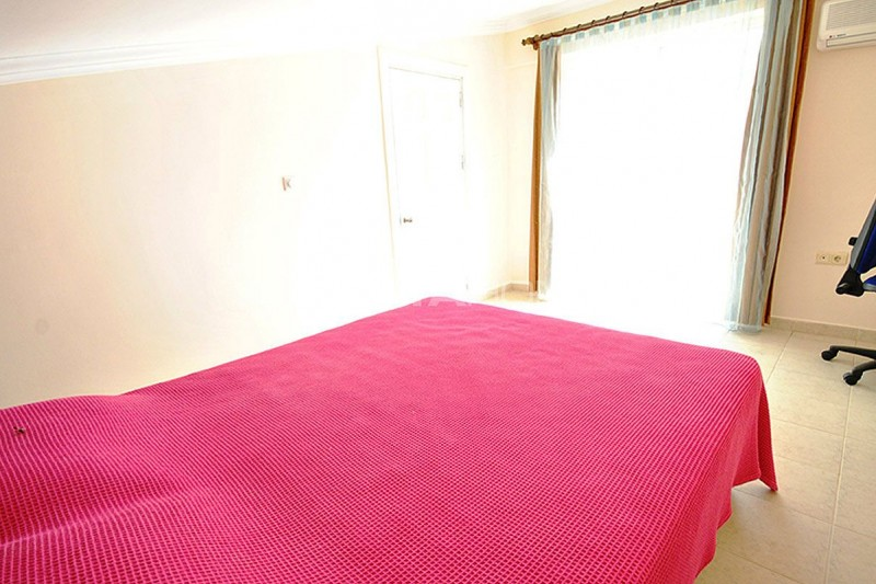furnished-house-walking-distance-to-the-beach-in-kemer-interior-013.jpg