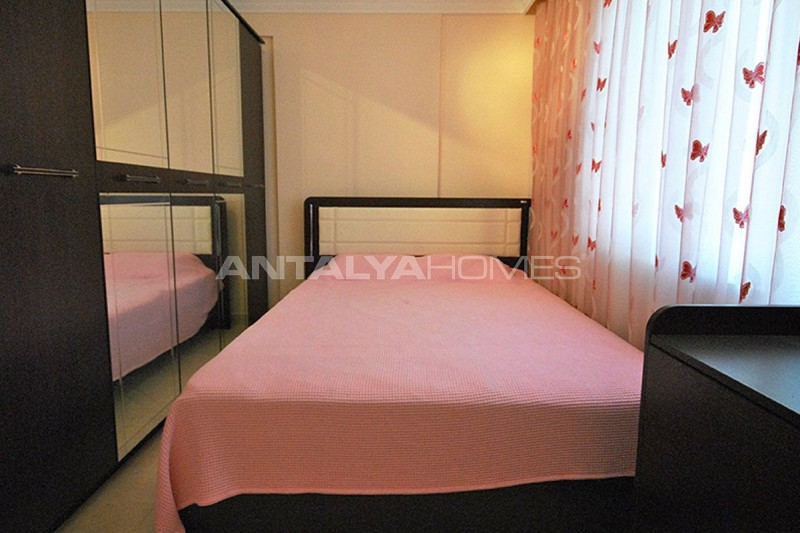 furnished-house-walking-distance-to-the-beach-in-kemer-interior-014.jpg