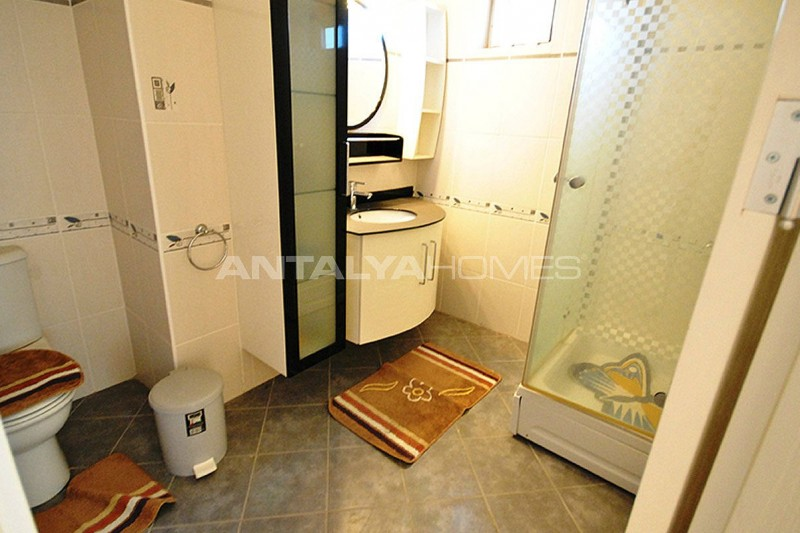 furnished-house-walking-distance-to-the-beach-in-kemer-interior-015.jpg