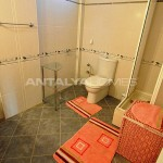 furnished-house-walking-distance-to-the-beach-in-kemer-interior-016.jpg