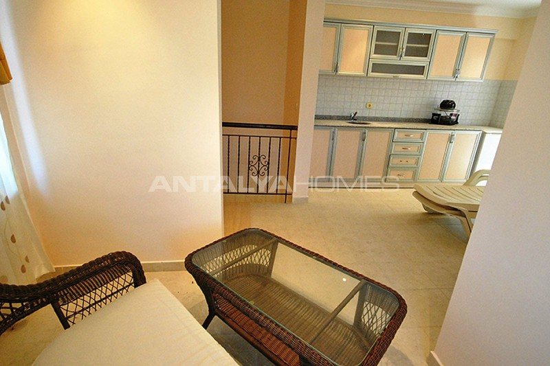 furnished-house-walking-distance-to-the-beach-in-kemer-interior-017.jpg