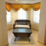furnished-house-walking-distance-to-the-beach-in-kemer-interior-018.jpg