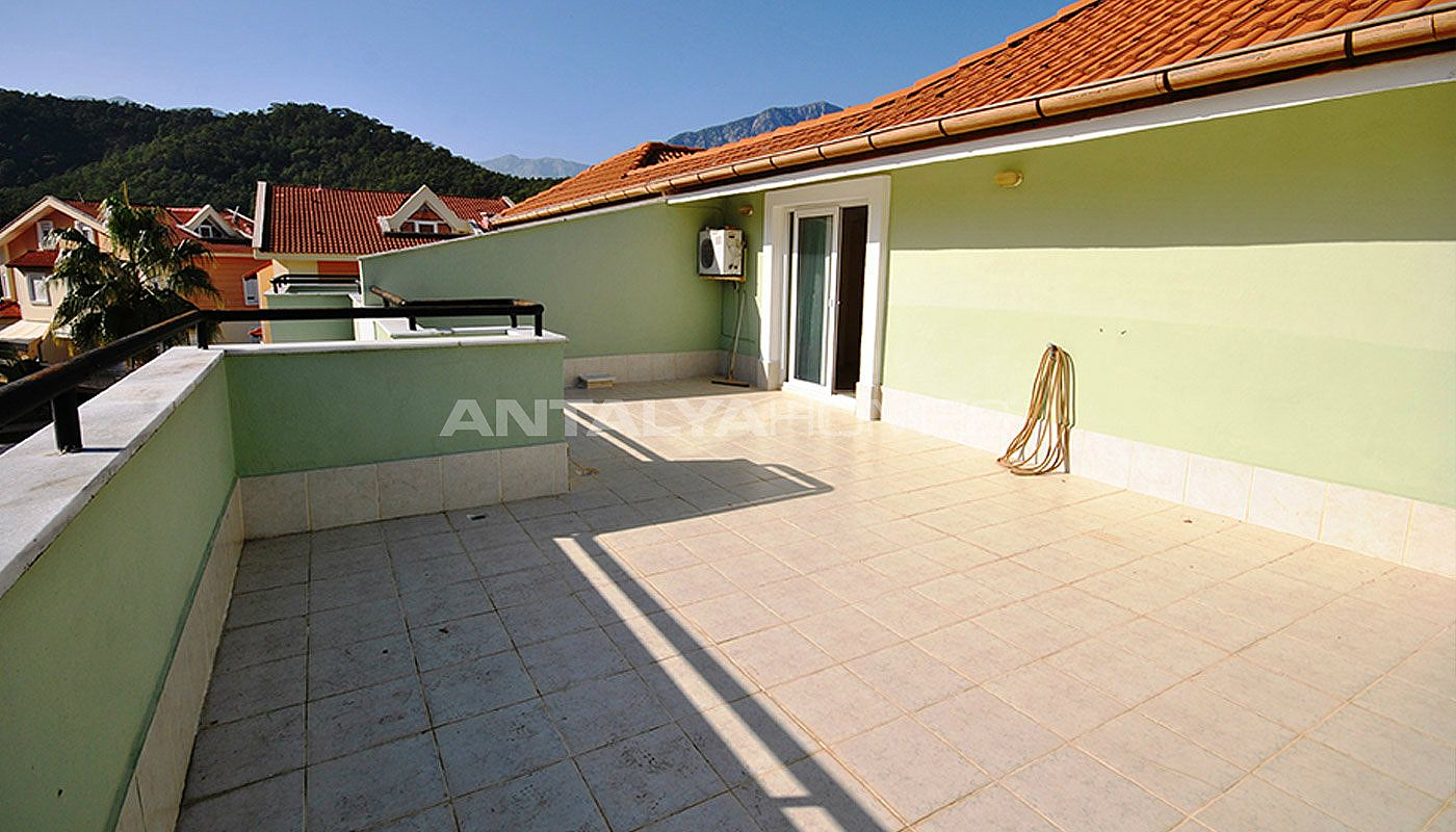 furnished-house-walking-distance-to-the-beach-in-kemer-interior-020.jpg