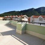 furnished-house-walking-distance-to-the-beach-in-kemer-interior-021.jpg