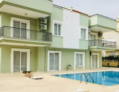 furnished-house-walking-distance-to-the-beach-in-kemer-main.jpg