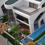 futuristic-villas-with-private-pool-in-antalya-turkey-004.jpg