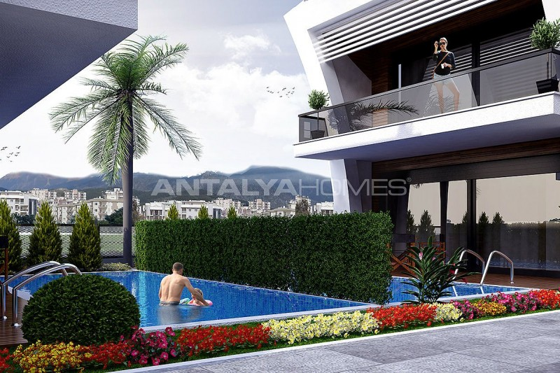 futuristic-villas-with-private-pool-in-antalya-turkey-005.jpg