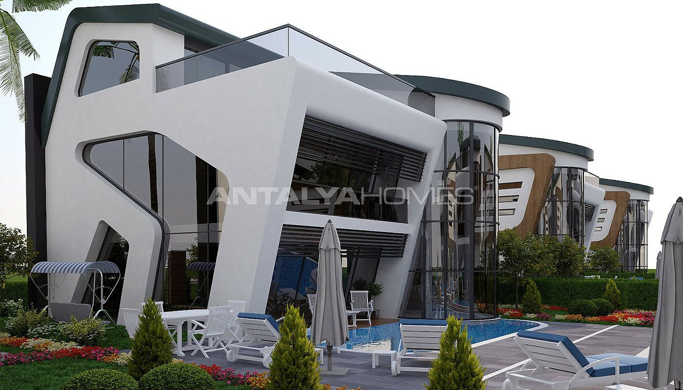futuristic-villas-with-private-pool-in-antalya-turkey-01.jpg