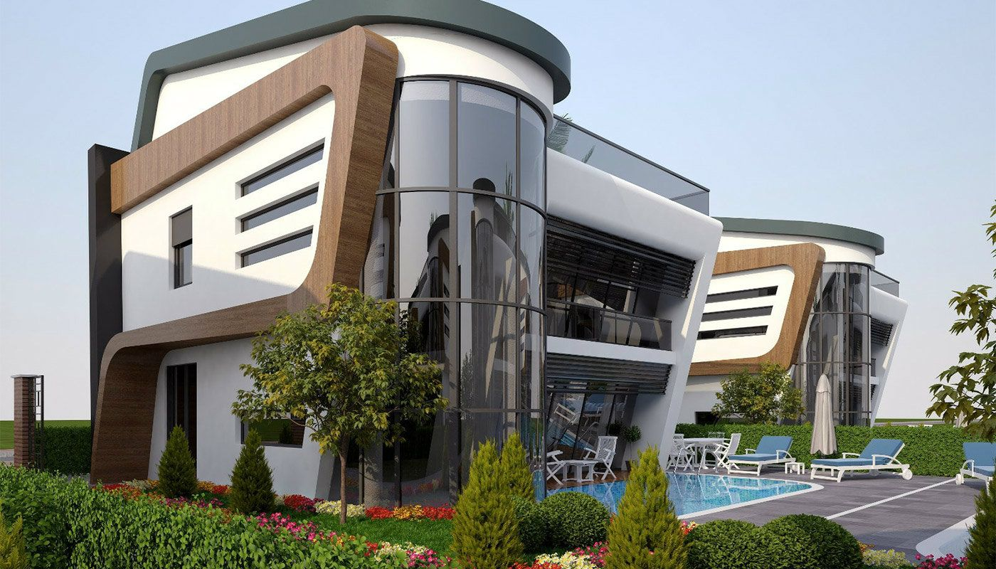futuristic-villas-with-private-pool-in-antalya-turkey-main.jpg