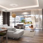 high-ceilinged-spacious-property-in-istanbul-esenyurt-interior-001.jpg