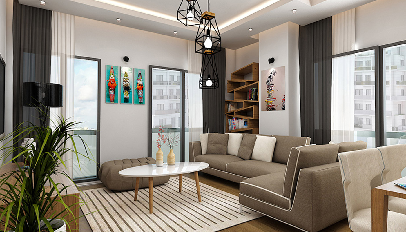 high-ceilinged-spacious-property-in-istanbul-esenyurt-interior-003.jpg