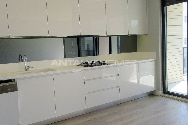 high-quality-lara-flats-in-the-low-rise-complex-interior-003.jpg