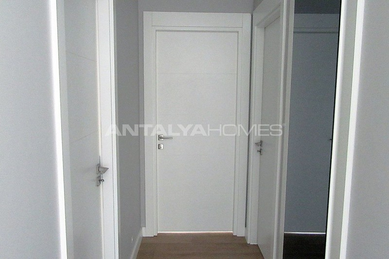 high-quality-lara-flats-in-the-low-rise-complex-interior-006.jpg