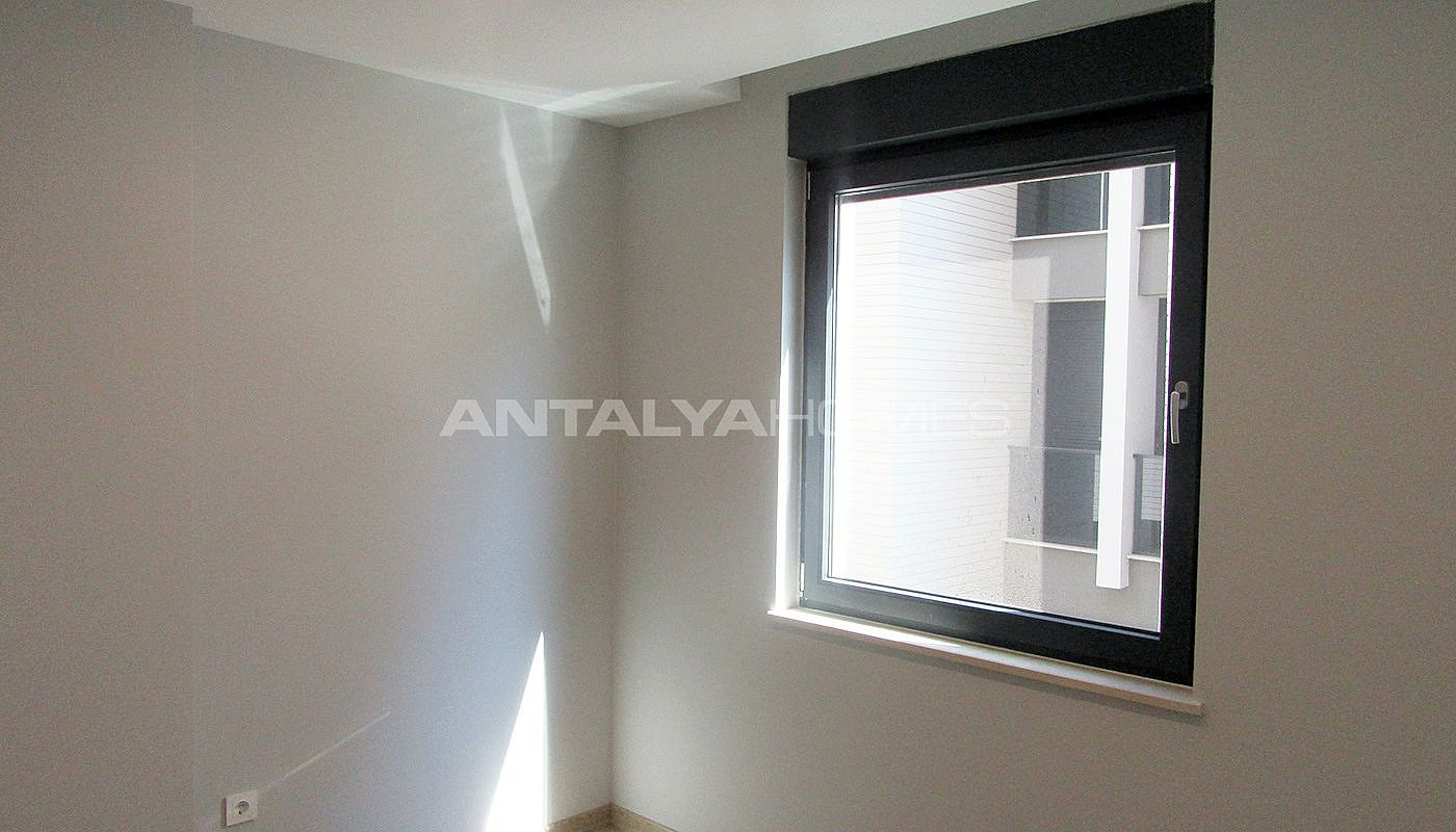 high-quality-lara-flats-in-the-low-rise-complex-interior-008.jpg