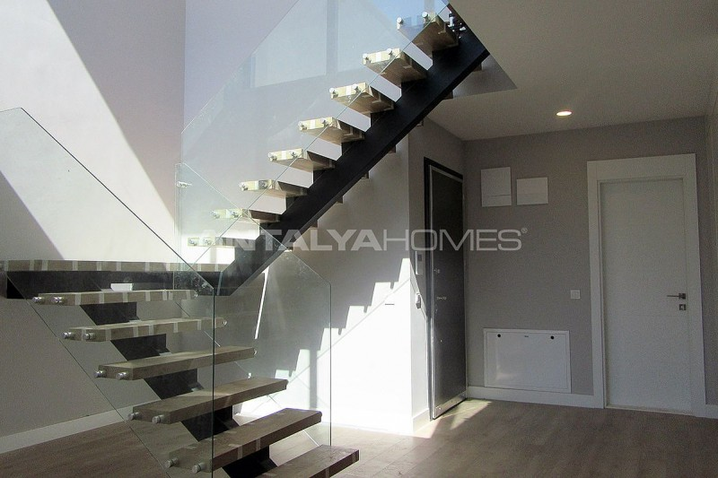 high-quality-lara-flats-in-the-low-rise-complex-interior-014.jpg