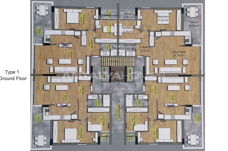 high-quality-lara-flats-in-the-low-rise-complex-plan-001.jpg