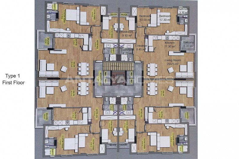 high-quality-lara-flats-in-the-low-rise-complex-plan-002.jpg