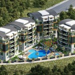 holiday-apartments-with-separate-kitchen-in-alanya-oba-001.jpg