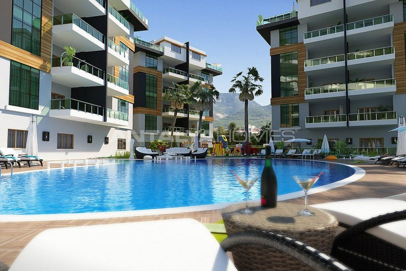 holiday-apartments-with-separate-kitchen-in-alanya-oba-003.jpg