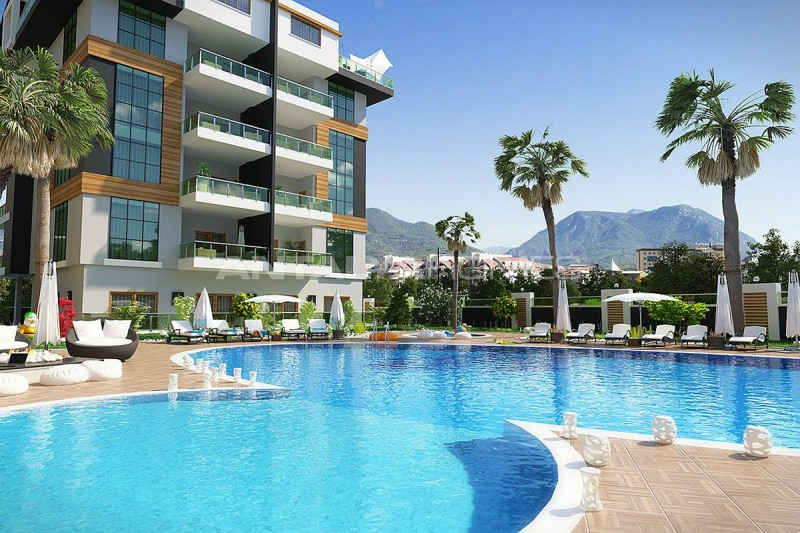 holiday-apartments-with-separate-kitchen-in-alanya-oba-004.jpg