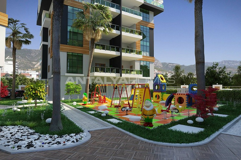 holiday-apartments-with-separate-kitchen-in-alanya-oba-007.jpg