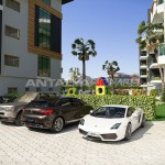 holiday-apartments-with-separate-kitchen-in-alanya-oba-009.jpg