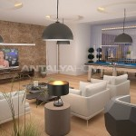 holiday-apartments-with-separate-kitchen-in-alanya-oba-012.jpg