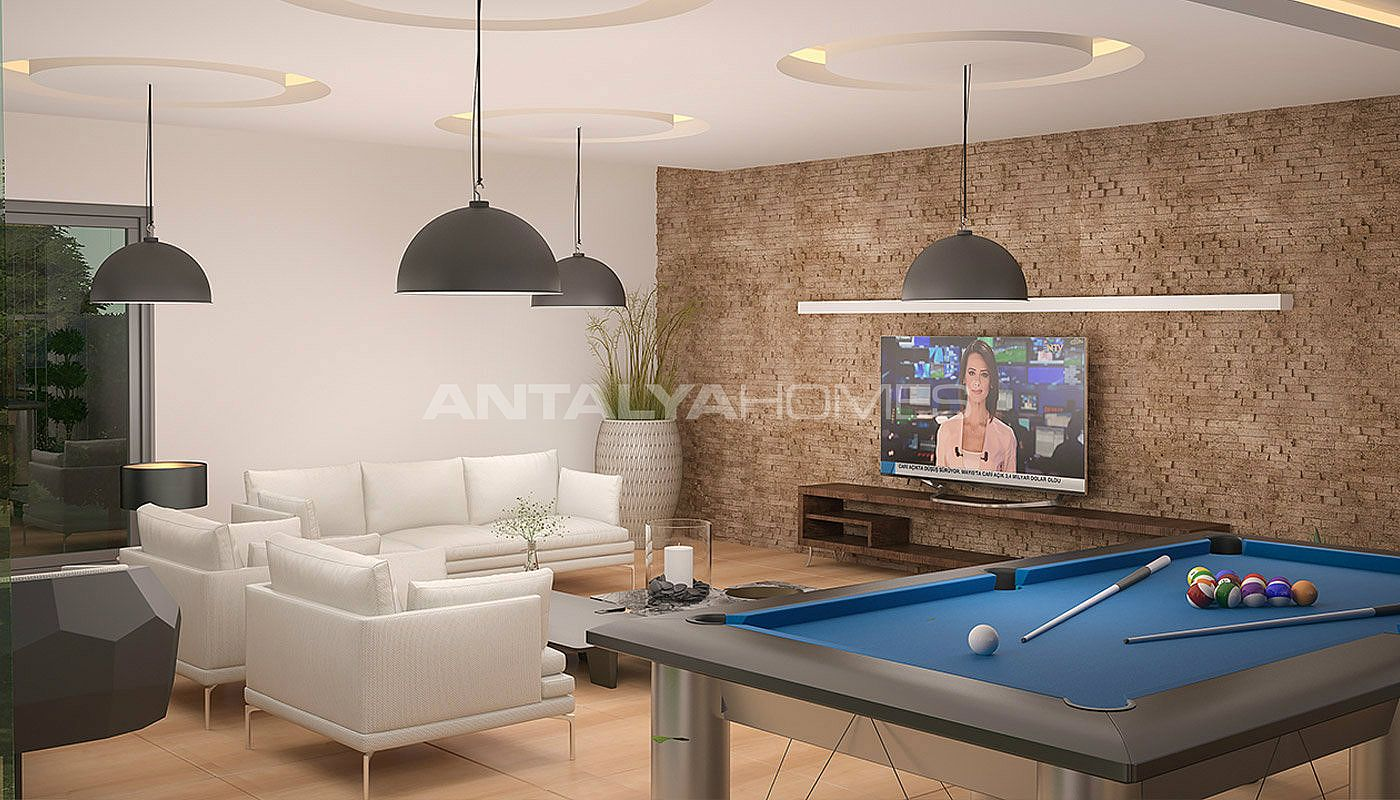 holiday-apartments-with-separate-kitchen-in-alanya-oba-013.jpg