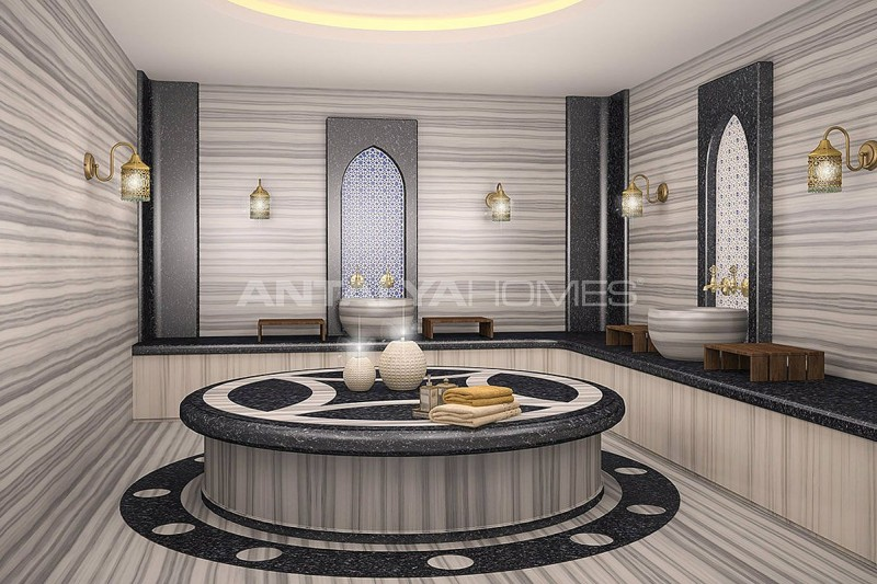 holiday-apartments-with-separate-kitchen-in-alanya-oba-017.jpg